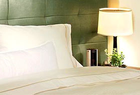 Element Hotel (westin) - Hotels/Accommodations - 727 Marrett Rd, Lexington, MA, 02421