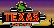 Texas Roadhouse - Restaurants - 1605 S Stapley Dr, Mesa, AZ, 85204, US