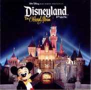 Disneyland Resort Anaheim California - Sight Seeing - 1313 S Harbor Blvd, Anaheim, CA, United States