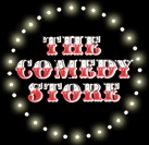 The Comedy Store - Shopping, Attractions/Entertainment - 916 Pearl St, La Jolla, CA, United States