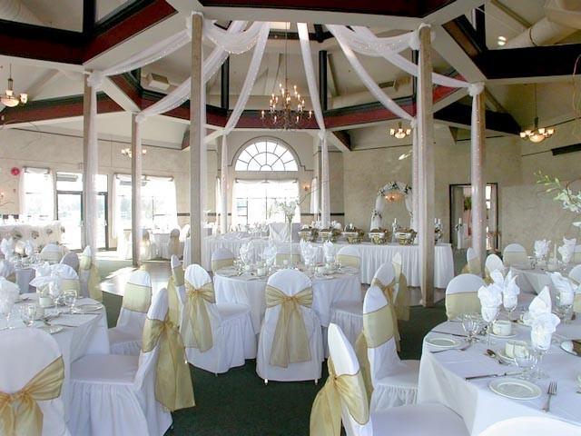Coyote Creek Golf Course Wedding Venues Vendors Wedding Mapper