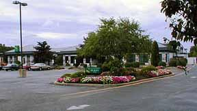 Quality Inn Toms River - Hotels/Accommodations, Ceremony Sites, Reception Sites - 815 Rte 37 W, Toms River, NJ, 08755, US