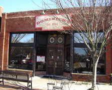 Dominick's - Restaurant - 95 S Peachtree St, Norcross, GA, United States