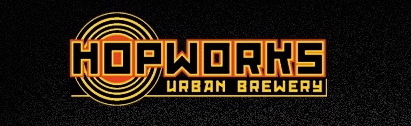 Hopworks Urban Brewery - Restaurants, Bars/Nightife, Hotels/Accommodations - 2944 SE Powell Blvd, Portland, OR, United States
