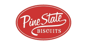 Pine State Biscuits - Restaurants - 3640 Southeast Belmont Street, Portland, OR, United States