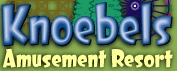 Knoebel's Amusement Park - Attractions/Entertainment - PO Box 317, Elysburg, PA, United States