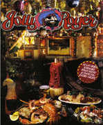 Jolly Roger Restaurant - Restaurant - 1836 N Virginia Dare Trail, Kill Devil Hills, NC, 27948, US