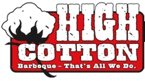 High Cotton Nc Bbq - Restaurants - 5230 Virginia Dare Trl N, Kitty Hawk, NC, United States