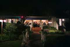 Enzo's Restaurant on the Lake - Ceremony - 1130 S US 17 92, Longwood, FL, 32750, US