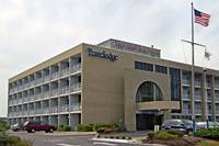 Travelodge Outer Banks NC - Hotel - 804 North Virginia Dare Trail, Kill Devil Hills, NC, United States