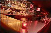 Carbon - Nightlife - 9200 Venice Blvd, Culver City, CA, 90232, US