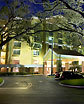 Marriot Springhill Suites Fort Lauderdale Airport - Hotels/Accommodations - 151 SW 18th Ct, Dania Beach, FL, 33004