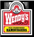 Wendy's Old Fashioned Hamburgers - Restaurants, Coffee/Quick Bites - 201 2nd Ave, Collegeville, PA, 19426, US