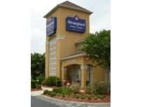 Homestead Studio Suites Hotel - Hotel - 2311 Ulmerton Rd, Clearwater, FL, 33762, US