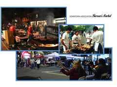 Downtown San Luis Obispo - Attraction - San Luis Obispo, CA, San Luis Obispo, California, US