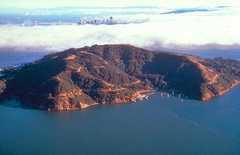Angel Island - Angel Island Picnic - Angel Island, US
