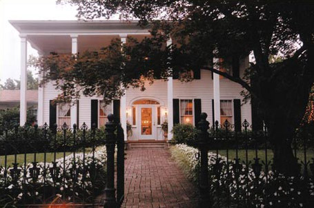 Flint Hill Plantation - Reception Sites, Ceremony Sites, Ceremony &amp; Reception - 539 S Peachtree St, Norcross, GA, United States