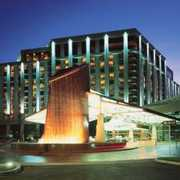 Pechanga Resort & Casino - Hotels - 45000 Pechanga, Temecula, CA, United States