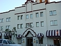 Hotel Laguna - Hotels/Accommodations, Ceremony Sites, Reception Sites, Restaurants - 425 S Coast Hwy, Laguna Beach, CA, United States