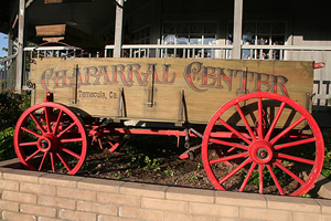 Front Street Old Town Temecula - Attractions/Entertainment, Restaurants - 42051 Main St, Temecula, CA, United States