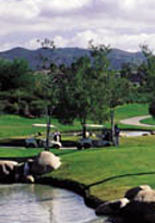 Temeku Hills Golf & Country - Attractions/Entertainment, Golf Courses - 41687 Temeku Dr, Temecula, CA, United States