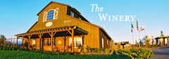 Ponte Winery - Wineries - 35053 Rancho California Rd, Temecula, CA, United States