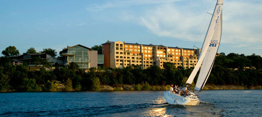 Lakeway Resort And Spa - Hotels/Accommodations, Honeymoon - 101 Lakeway Drive, Lakeway, TX, United States