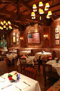 Liberty Grill - Restaurant - 1037 S Flower St, Los Angeles, CA, United States