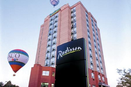 Hilton Garden Inn - Hotels/Accommodations - 746 Old Hespeler Rd, Cambridge, ON, N3H 4R7