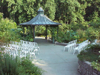 Brookside Gardens - Ceremony Sites - 1800 Glenallan Ave, Wheaton, MD, United States