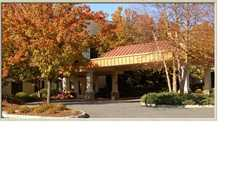Brooklake Country Club - Reception - 139 Brooklake Rd, Florham Park, NJ, 07932, US