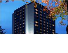 Hyatt Morristown - Hotel - 3 , Speedwell Avenue, Morristown, NJ, 07960, USA