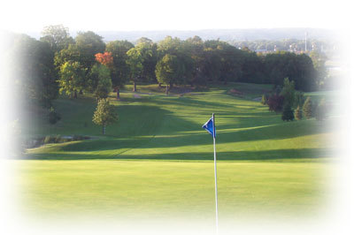 Valley View Golf Club - Reception Sites, Golf Courses - 23795 Laredo Ave, Belle Plaine, MN, United States
