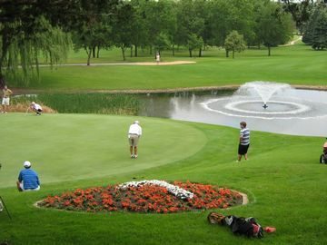 Le Sueur Country Club - Golf Courses - 36195 311th Ave, Le Sueur, MN, United States