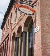 Bittersweet Coffee & Gifts - Restaurant - 522 Main St, Henderson, MN, United States