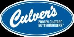 Culver's - Restaurant - 450 Pond Promenade, Chanhassen, MN, United States