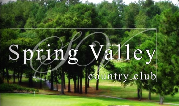 Spring Valley Country Club - Reception Sites - 300 Spring Valley Rd, Columbia, SC, United States
