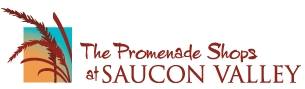 The Promenade Shops & Restaurants - Attractions/Entertainment, Shopping - 2880 Center Valley Pkwy, Center Valley, PA, United States