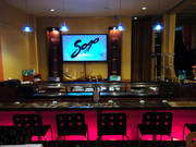 Sogo - Restaurants - 237 Northampton St, Easton, PA, United States