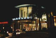 Dadeland Mall - Attraction - Dadeland Mall, Miami, FL, US