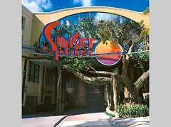 Sunset Place Mall - Attraction - 5701 Sunset Dr, South Miami, FL, 33143, United States