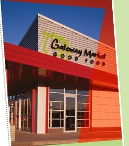 Gateway Market - Restaurants, Caterers - Des Moines, IA, USA