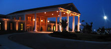 Ritz Charles - Reception Sites, Ceremony Sites - 9000 West 137th Terrace, Overland Park, KS, United States