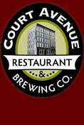 Court Avenue Restaurant & Brewing Company - Food - 309 Court Ave, Des Moines, IA, 50309