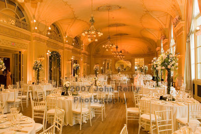 Symphony Center - Ceremony & Reception, Rehearsal Lunch/Dinner, Ceremony Sites, Reception Sites - 220 South Michigan Ave, Chicago, IL, 60805, US