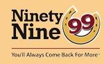 Ninety Nine Restaurant & Pub - Restaurants - 850 Chelmsford St, Lowell, MA, United States