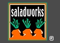 Saladworks - Restaurants, Coffee/Quick Bites - 222 E Main St, Collegeville Shopping Center, Collegeville, PA, 19426-2618, US