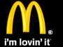 Mcdonald's Of Collegeville - Restaurants, Coffee/Quick Bites - 222 E Main St, Collegeville, PA