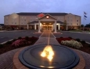 Hilton Garden Inn Huntsville - Hotels/Accommodations - 4801 Governors House Drive, Huntsville, AL, USA