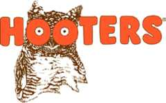 Hooters - Restaurant - 3301 Hennepin Dr, Joliet, IL, United States